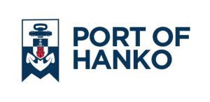 Port of Hanko