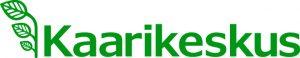 Kaarikeskus yritysilme ja Wordpress verkkosivusto