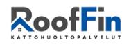verkkomarkkinointi - RoofFin Oy