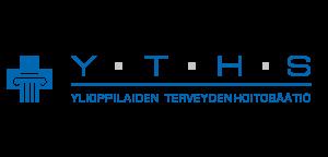 YTHS logo