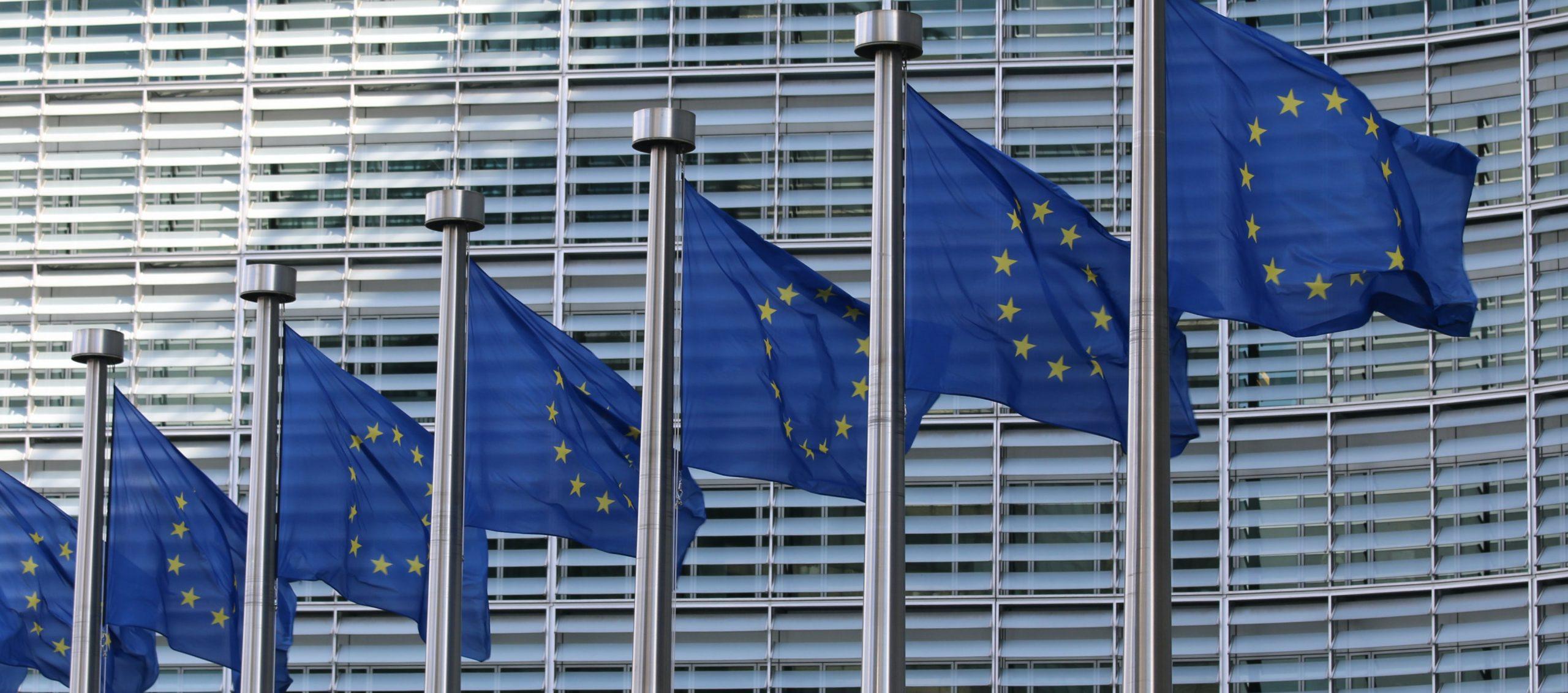 Uusi EU:n esteettömyysdirektiivi tulee