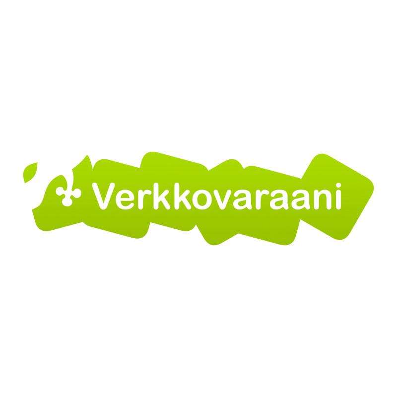 Räätälöidyt verkkosivut yritykselle - kotisivujen suunnittelu ja toteutus Verkkovaraanilta