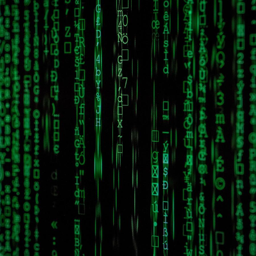 Google algoritmi - Hakukoneoptimointi Google Verkkovaraanilta