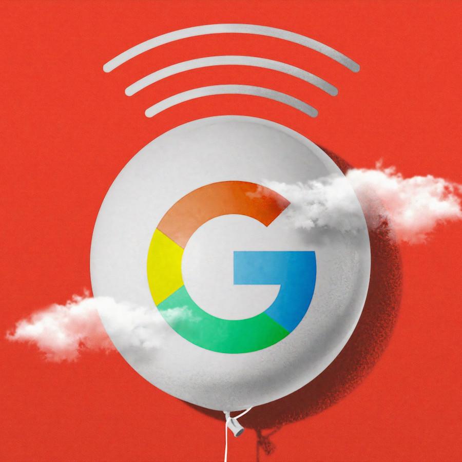 Hakukoneoptimointi Google