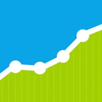 Verkkosivut yritykselle Verkkovaraanilta - mitattavia hyötyjä