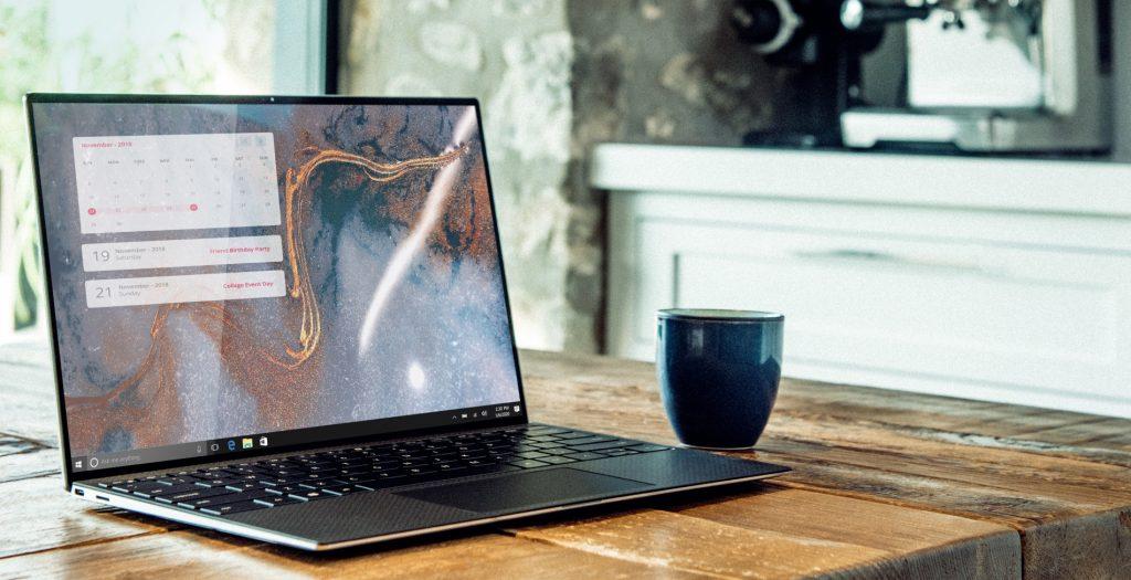 Nettisivujen uudistaminen - Verkkovaraani